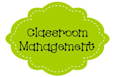 classroom management stategies pedagogiayandragogia
