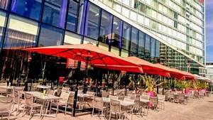 Ac Lille Webmail : restaurant la terrasse du parc h tel casino barri re de lille lille menu avis prix et ~ Medecine-chirurgie-esthetiques.com Avis de Voitures