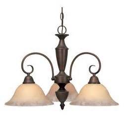 dining room fixture menards 139xnd3rbz decorating the