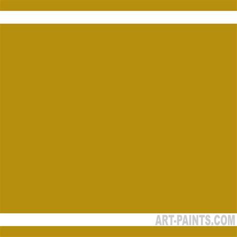 yellow ochre mediterranean oil paints 41 yellow ochre
