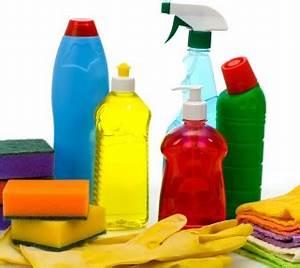 Insecticide Naturel Pour La Maison : nettoyants naturels maison tout pratique ~ Nature-et-papiers.com Idées de Décoration