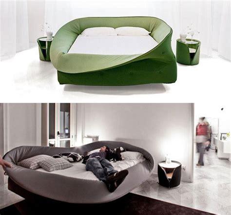 unique  exotic bed designs  unusual sleep