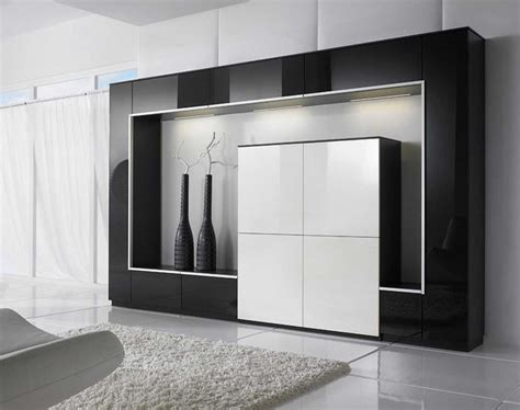 living room cabinet ideas living room storage cabinets with doors with modern design