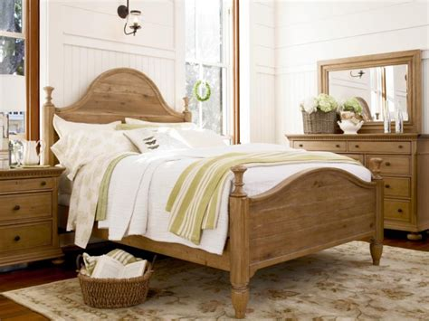 21 shabby chic bedroom furniture designs ideas plans