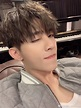 Aaron Yan writes heartfelt message to fans following his ...