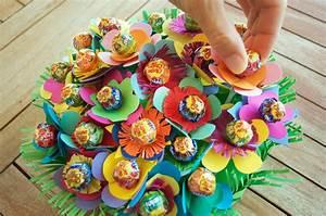 Torta di Chupa Chups Tweedot