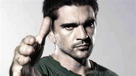 Juanes, The World Cup And Seven Great Soccer Songs