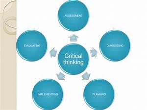 Nursing Process Assessing
