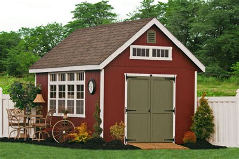 sheds for sale in pa amish built do it yourself storage shed kits now available