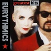 Greatest Hits (Eurythmics album) - Wikipedia