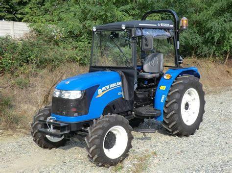 torincab cabine per trattori capottina universale per trattori new torincab2