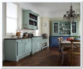 ideas for painted kitchen cabinets inspiring painted cabinet colors ideas home and cabinet
