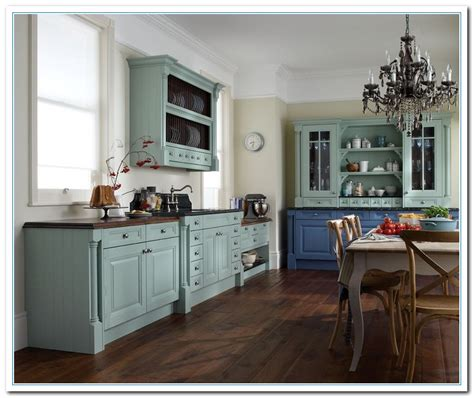 ideas for painting a kitchen inspiring painted cabinet colors ideas home and cabinet