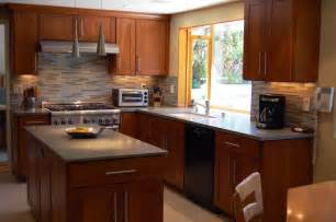 kitchen island cabinet design simple modern wood kitchen cabinet island design interior design ideas style homes rooms