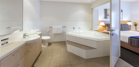Bathroom Spa Baths Melbourne by Oaks Broome Hotels Broome Oaks Broome Official Site
