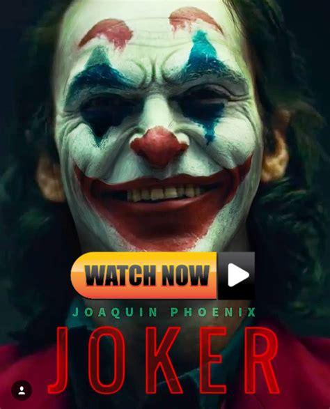 joker     full   vodlocker