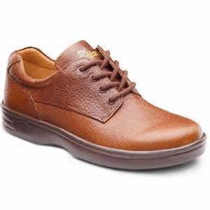 Dr Comfort Diabetic Shoes Women