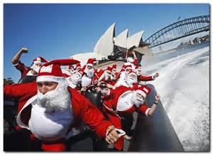 christmas in australia bondi beach nsw my les paul forum
