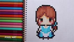 Pixel Art Voiture Facile : comment dessiner belle la belle et la b te youtube ~ Maxctalentgroup.com Avis de Voitures