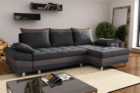 but canapé angle canape d 39 angle en tissu but canapé idées de décoration