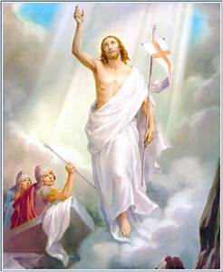 Easter and Passion of Jesus Christ - Medjugorje WebSite