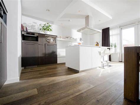 Original Chapel Parket   Wooden floors ? Welcome to the