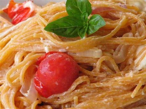 recette de cuisine vegetarienne recettes d 39 italie de la cuisine végétarienne de megh
