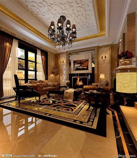 opulent lifestyle the opulent lifestyle home