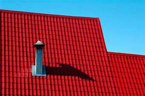 Nátěry střech ostrava