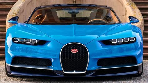 most rare cars in the world world s most expensive cars cars image 2018