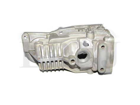 automotive air conditioning repair 2012 mercedes benz s class engine control for mercedes benz s class w221 2007 2012 mercedes cl class w216 for air suspension compressor