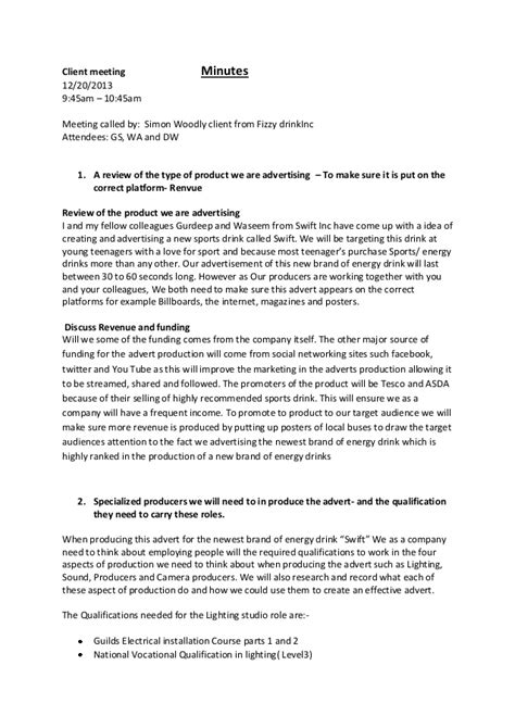 Client Meeting Minutes. Cool Resume Templates For Word. Summary For Resume Customer Service Template. Small Monthly Calendar 2018 Template. Monthly Balance Sheet Example Template. Ezpz Spreadsheets. Persuasive Essay Hooks Examples Template. Lovely Merry Christmas Messages For Brother And Sister In Law. Week Lesson Plan Template