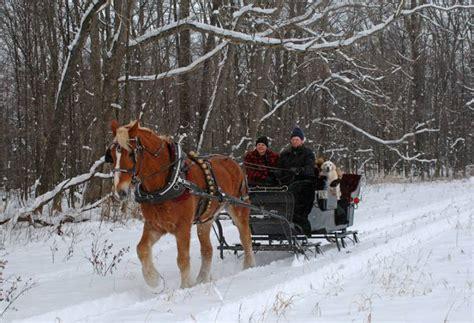 horse play ravenwood press