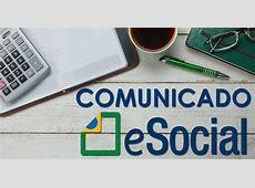 eSocial Comitê Gestor aprova reformulação em calendário