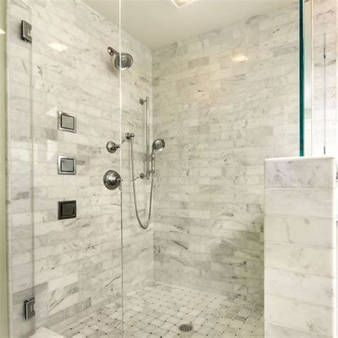 the 25 best cultured marble shower ideas on