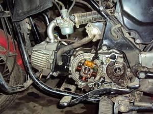 Hero Honda Parts Catalogue Download
