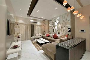 1 BHK Cheap Decorating Ideas 1 BHK Room Design Low Space