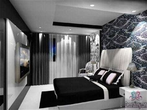 1805 black and white room 35 affordable black and white bedroom ideas bedroom