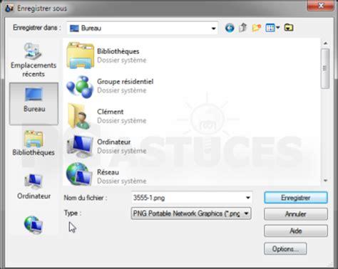 pc astuces personnaliser les fen 234 tres d ouverture et d enregistrement de fichiers