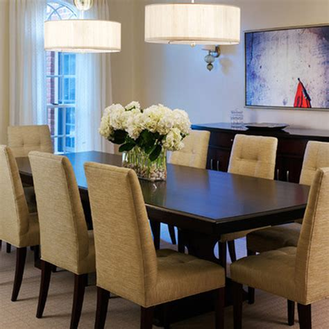 gallery of stylish centerpieces for dining room table dining room table centerpieces