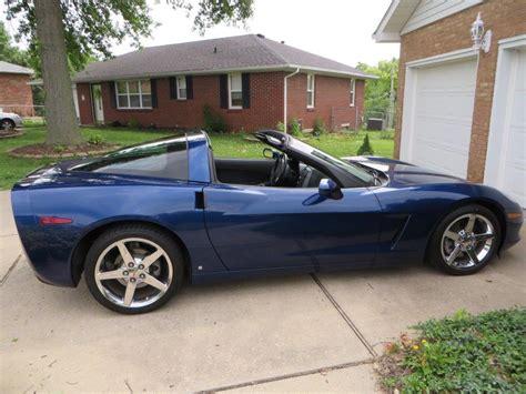 C3 Corvette Floor Mats by C3 1969 Corvette Stingray Convertible Amp C6 2007 Lemans