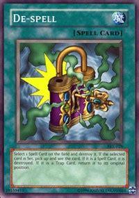 starter deck pegasus evolution de spell starter deck kaiba evolution yugioh