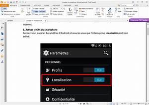 les meilleurs logiciels gratuits et indispensables pour With document pdf gratuit telecharger