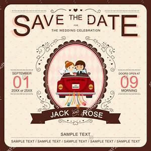 20 funny wedding invitation templates free sample With order funny wedding invitations online