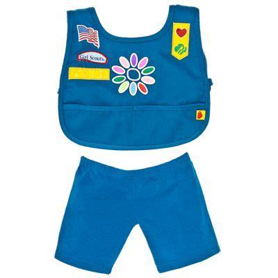 17 Best ideas about Daisy Uniform on Pinterest | Daisy scouts Girl scout daisy vest and Girl scouts