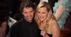 Ned Rocknroll: Things to Know About Kate Winslet's Husband
