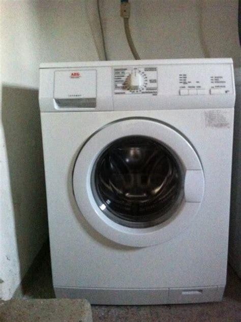 exquisit waschmaschine 6 kg aeg lavamat 6 kg waschmaschine top viele programme in