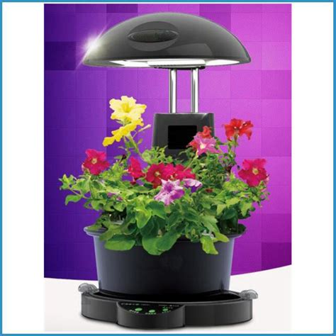 indoor garden plant grow light indoor plant hydroponic