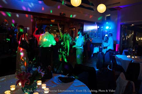 rent dj lights led dance floor lighting rental san diego