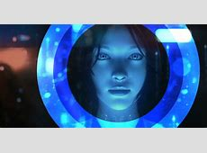 How to Make Cortana Organize Your Life